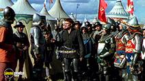 Still #2 from Henry V