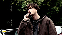 Still #4 from Supernatural: Series 1: Part 1