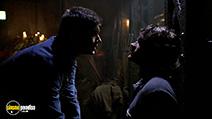 Still #6 from Supernatural: Series 1: Part 1