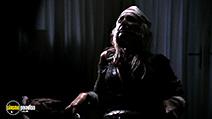Still #8 from Supernatural: Series 1: Part 1