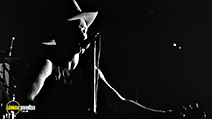 Still #8 from U2: Rattle and Hum