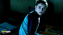 A still #19 from The Haunting in Connecticut with Kyle Gallner