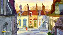 Still #1 from 101 Dalmatians 2: Patch's London Adventure