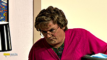 Still #1 from Mrs. Brown's Boys: Live Tour: For the Love of Mrs. Brown