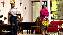 Still #7 from Mrs. Brown's Boys: Live Tour: For the Love of Mrs. Brown