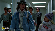 Still #2 from Poltergeist III