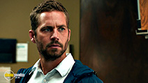 A still #33 from Hours with Paul Walker