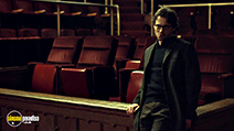Still #2 from Hannibal: Series 3
