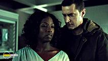 Still #3 from Hannibal: Series 3