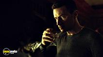 Still #5 from Hannibal: Series 3