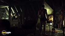 Still #7 from Hannibal: Series 3