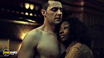 Still #8 from Hannibal: Series 3