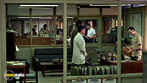 A still #28 from Good Morning, Vietnam
