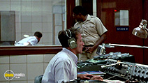 A still #25 from Good Morning, Vietnam