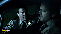 A still #9 from Extraterrestrial (2014) with Gil Bellows and Sean Rogerson