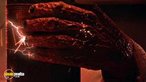 Still #1 from Darkman 3: Die Darkman Die