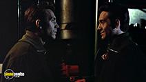 Still #2 from Darkman 3: Die Darkman Die