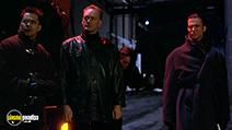 Still #4 from Darkman 3: Die Darkman Die