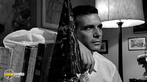 Still #1 from L'Eclisse