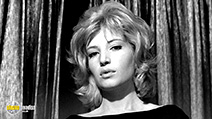 Still #2 from L'Eclisse