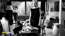 Still #7 from L'Eclisse