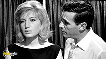Still #8 from L'Eclisse