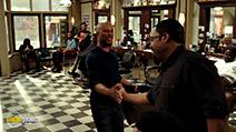A still #6 from Barbershop: A Fresh Cut (2016)