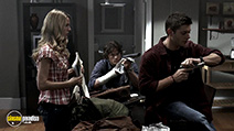 Still #5 from Supernatural: Series 2