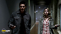 Still #6 from Supernatural: Series 2