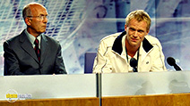 A still #42 from Wimbledon with Paul Bettany