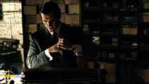 A still #28 from The Man from U.N.C.L.E.