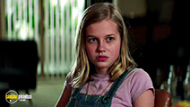 A still #2 from The Nice Guys (2016) with Angourie Rice