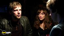 Still #8 from Bates Motel: Series 3
