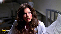 A still #2 from X-Ray (1981) with Barbi Benton
