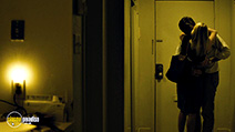 A still #23 from Enemy