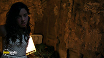 A still #8 from Life After Beth (2014) with Aubrey Plaza