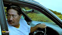 A still #2 from Kill Zone (2005) with Sammo Kam-Bo Hung