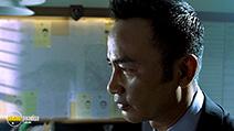 A still #5 from Kill Zone (2005)