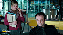 A still #46 from Bridget Jones: The Edge of Reason with Renée Zellweger and Neil Pearson