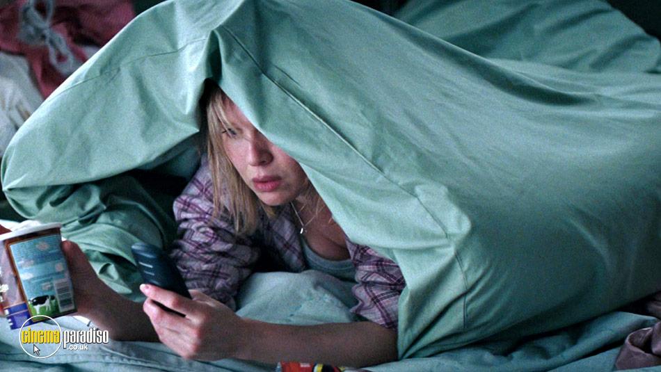 Bridget Jones: The Edge of Reason online DVD rental