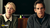A still #32 from While We're Young with Ben Stiller and Naomi Watts