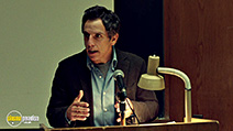 A still #28 from While We're Young with Ben Stiller