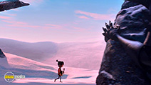 Still #2 from Kubo and the Two Strings