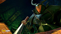 Still #4 from Kubo and the Two Strings