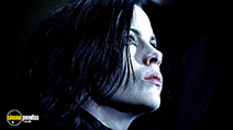 A still #34 from Underworld with Kate Beckinsale