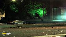 A still #24 from Nightcrawler