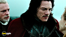 A still #34 from Dracula Untold with Luke Evans