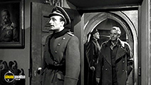 Still #8 from The Colditz Story