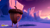 Still #1 from Ice Age: Collision Course