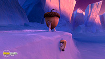Still #2 from Ice Age: Collision Course